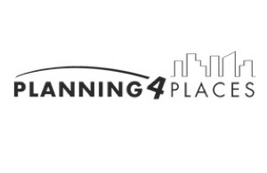 931-Planning4Places300w.jpg